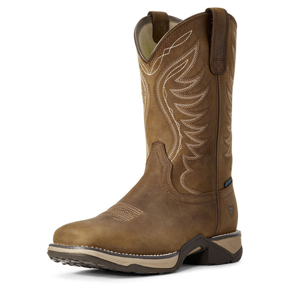 Ariat Anthem Waterproof Boots