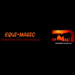 Equi-Magic Complete
