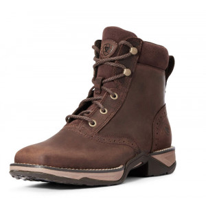 Ariat Anthem Lacer Boots