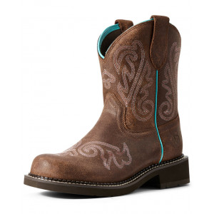 Ariat Fatbaby Heavenly