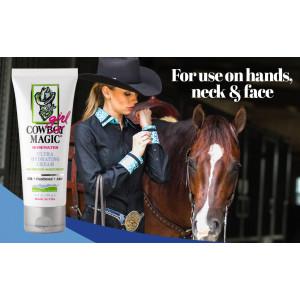 Cowgirl Magic Ultra Hydrating Cream