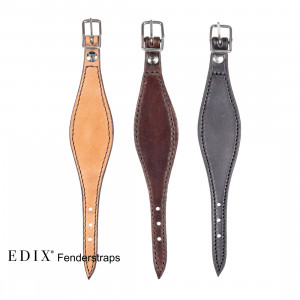 EDIX® Fender Straps