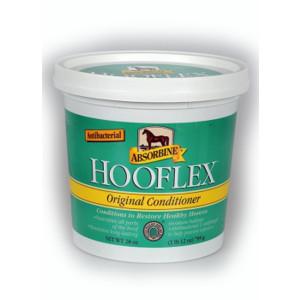 Absorbine Hooflex Conditioner