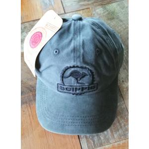 Baseball Cap / Pet Scippis Olive