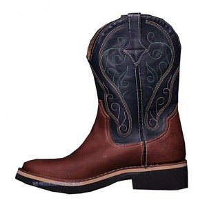 Classic Rancher Boots