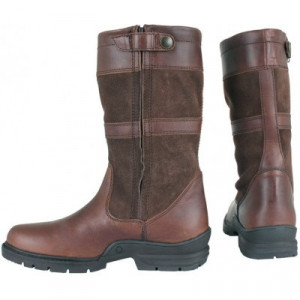 "Waterproof Outdoor Laars van Horka ""York"""